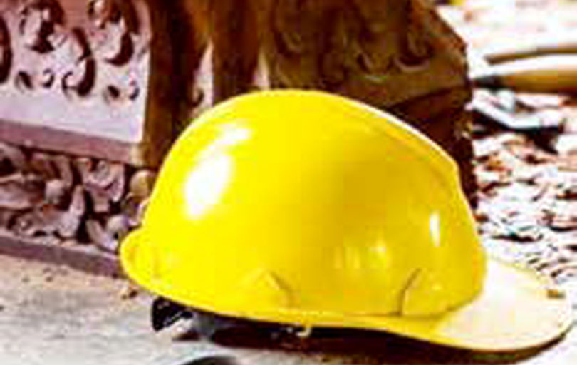 کاهش 50 درصدی حوادث کارگری در استان اردبیل