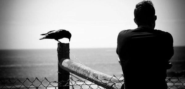 با تنهایی اجتماعی انسان مدرن چه کنیم؟