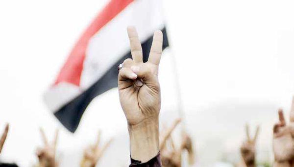 زمینهچینی برای استقرار صلح در یمن