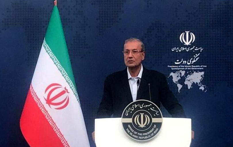 سیاستهای سختگیرانه تری در تهران اعمال خواهد شد
