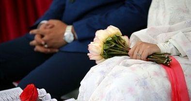 دفاتر مشاوره ازدواج و خانواده شناسنامهدار شدند
