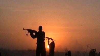 گاردین: داعش در حال احیای خود در قلب عراق است