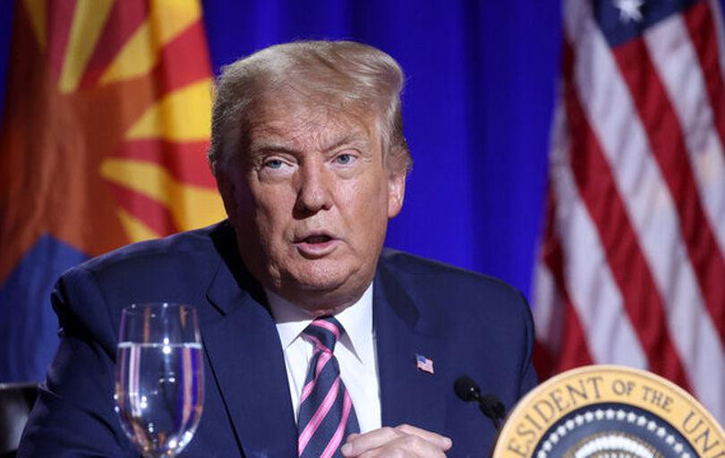 وعده آمریکا برای سرمایهگذاری ۳ میلیارد دلاری در مراکش