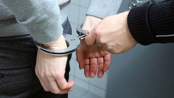 دستگیری عضو متواری شورای شهر پرند