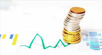 نرخ سود بانکی حتما کاهش مییابد