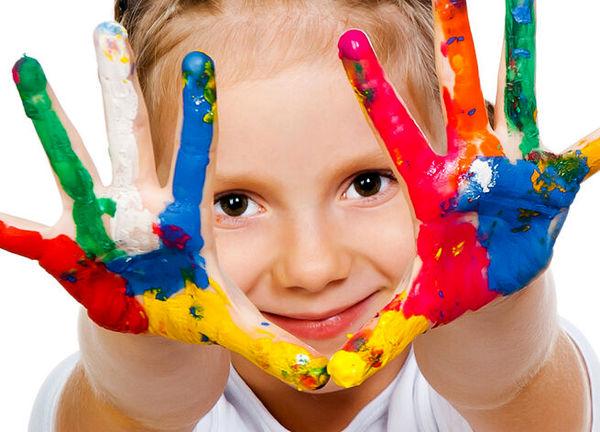 آموزش کودکان؛ نیازها و مانعها