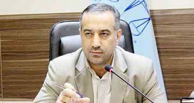 یک سال زندان و دو سال تبعید برای مهدی حاجتی