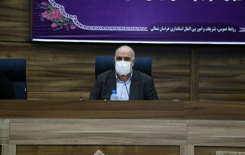 با شایعهپراکنان درباره خوزستان برخورد میشود