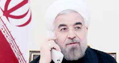 تلاش در تسریع اجرای توافقات تهران - مسکو