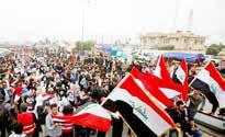 رئیس دادگاه جرایم صدام، نامزد نخستوزیری عراق!
