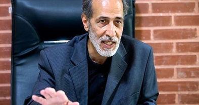 عراق ظرفیت میانجیگری میان ایران و عربستان را ندارد