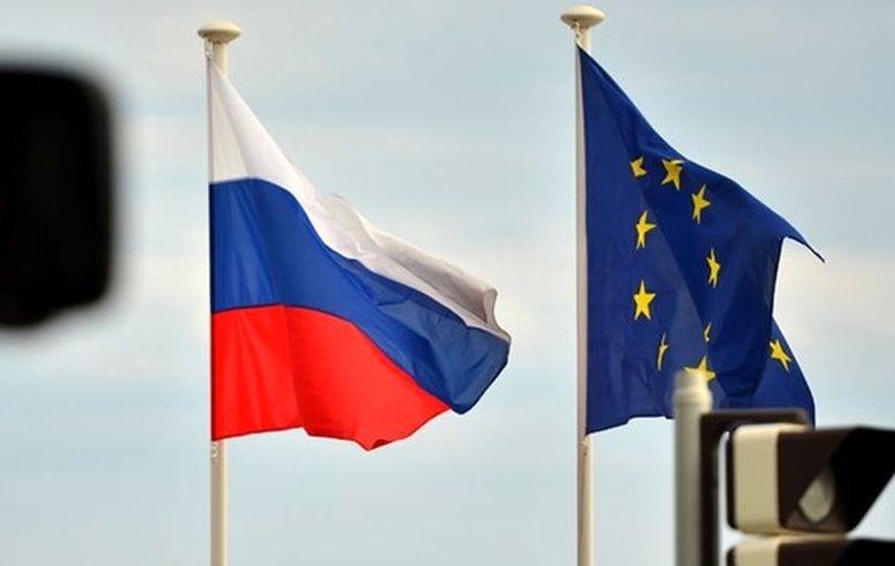 روسیه دیپلماتهای سه کشور اروپایی را اخراج میکند