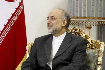 صلیب سرخ برای روشن شدن سرنوشت دیپلماتهای ایرانی کمیته حقیقتیاب تشکیل دهد