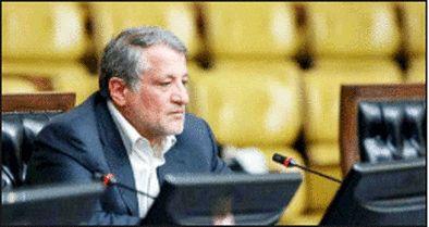سران اصلاحات ارادهای برای تشکیل «پارلمان اصلاحات» ندارند