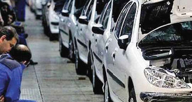اقدامی لازم، اما ناکافی برای خریداران خودرو