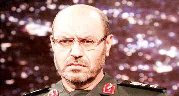 آمریکا قادر به اقدام نظامی علیه ایران نیست