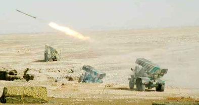 تشدید تنش عملیاتی و لفظی با آذربایجان