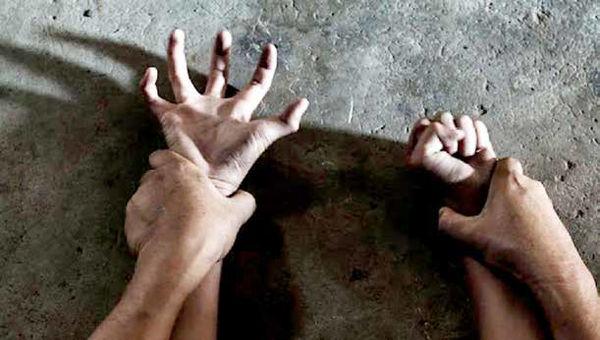 زنان و مردان ایرانی سکوت خود را شکستند