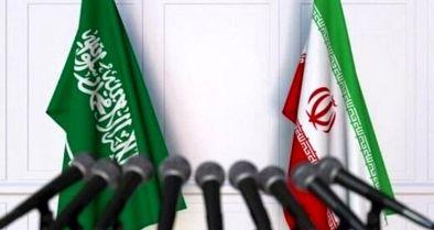 ریاض اعلام کرد قصد عادیسازی روابط با اسرائیل را ندارد