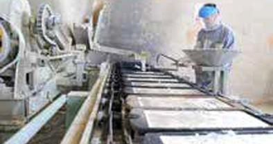 بخشنامه ممنوعیت اخراج کارگر به خاطر ابتلا به کرونا صادر شود