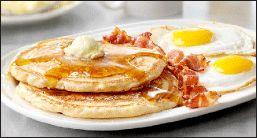 صبحانه خوردن یا نخوردن تأثیری در کاهش وزن ندارد