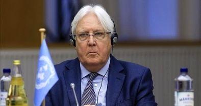 درخواست سازمان ملل برای توقف جنگ یمن طی ۲۰۲۱