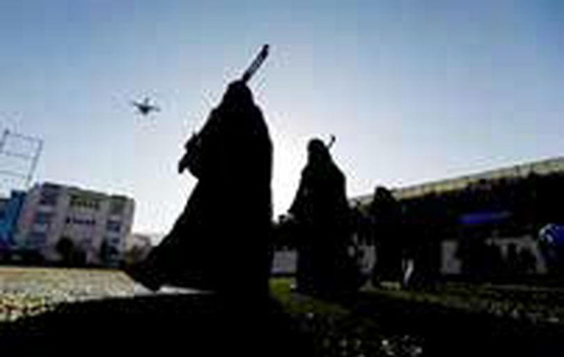 القاعدة یمن، امارات و اسرائیل را تهدید کرد!