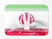 ستاد انتخابات کشور امروز افتتاح میشود