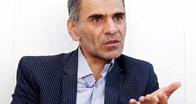 نظر مقامات دولت سیزدهم درباره  FATF تغییر میکند