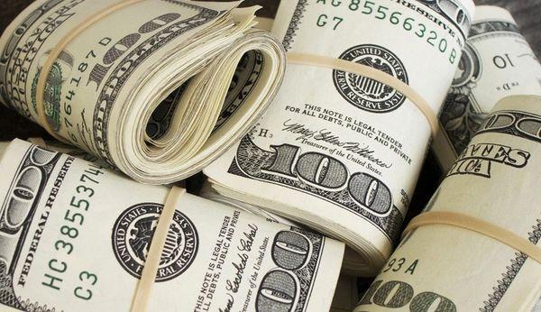 ۳ میلیارد دلار از منابع ایران در کره جنوبی، عراق و عمان آزاد شد