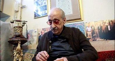 عبدالوهاب شهیدی، خواننده پیشکسوت درگذشت