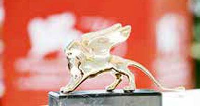 شیر طلای جشنواره ونیز به فیلم فرانسوی رسید