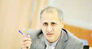 جزئیات کانال مالی عراق برای ایران