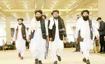 طالبان مذاکرهکننده ارشد خود را معرفی کرد