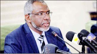 تلاش برای رفع مشکلات اقتصادی معترضان