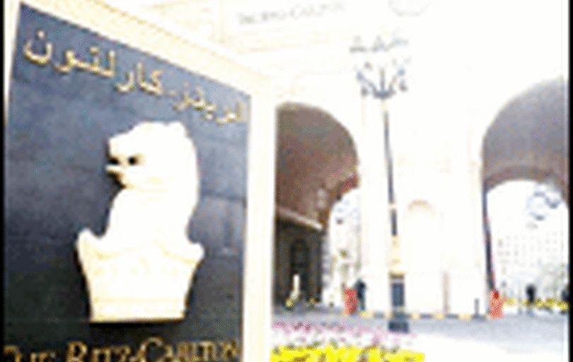 شکنجه شهروند آمریکایی در عربستان