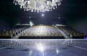 روابطعمومیهای تئاتر و مرگ خبر