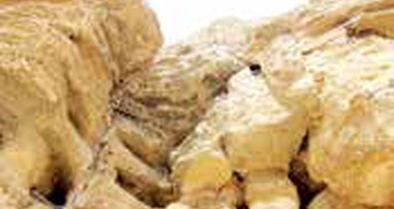 غار کرفتو، منزل باستانی ایرانیان در دل تاریخ