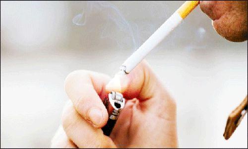 روزی 10 میلیاردتومان سیگار میکشیم