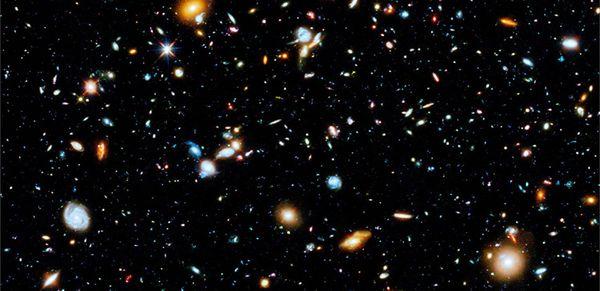 شناخت کهکشان فرهنگهای موسیقی