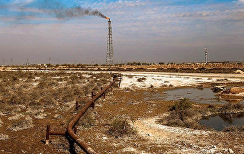 قاچاق آب از ایران نداریم، قاچاق خاک هم حاد نیست