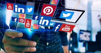 طرح «صیانت از حقوق کاربران در فضای مجازی» معلقشد
