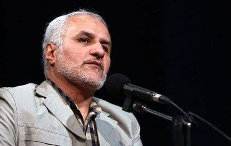 شاید خاتمی و احمدینژاد ترور شوند