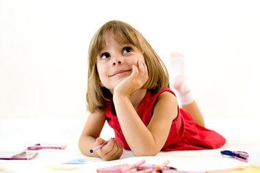 آموزش مهارت حل مساله از دوران کودکی را جدی بگیرید