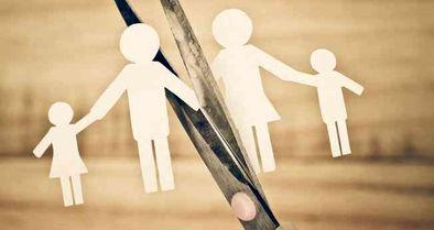 جلوگیری از رانت یا کاهش آمار طلاق؟!