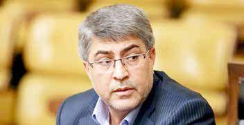 عارف در کنار رئیس دولت اصلاحات اصلاحطلبی را رهبری میکند