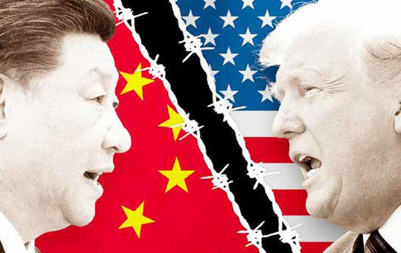 کاهش روابط دیپلماتیک؛ ادامه یک منازعه پیشرونده