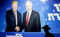 جاسوسی اسرائیل از کاخ سفید موثق است