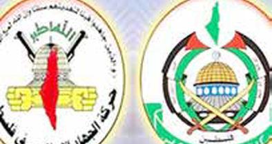 ضربالاجل ۱۵ روزه مقاومت فلسطین به رژیم صهیونیستی