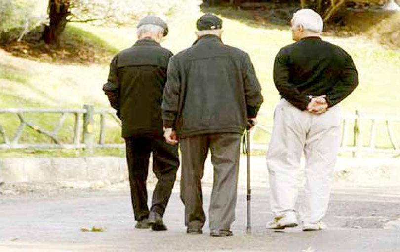 افزایش 26درصدی حقوق مستمریبگیران تصویب شد
